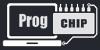 progchip.ru Logo