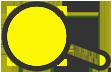 ligntum_logo_h72